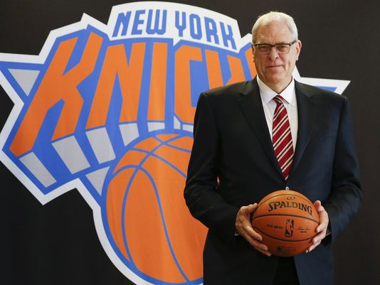 1395157077000-RSI-USA-KNICKS-JACKSON