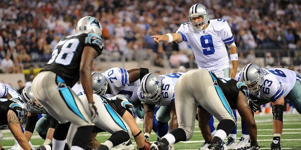 2015-nfl-week-12-panthers-cowboys