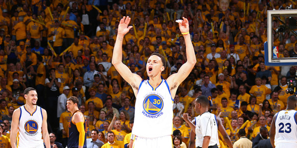 steph-curry-elite-daily-600x300