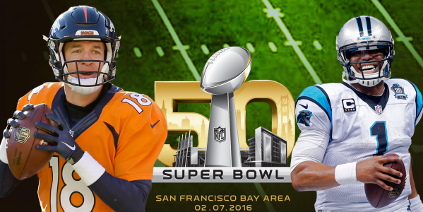 super-bowl-50-fs
