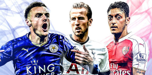 title-run-in-premier-league-graphic-kane-vardy-ozil-leicester-tottenham-arsenal_3443940