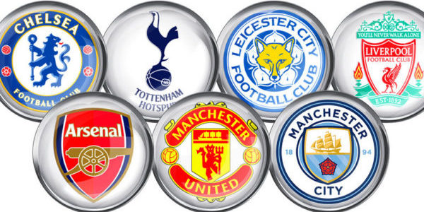 arsenal-chelsea-tottenham-manchester-united-leicester-city-manchester-city-liverpool_3762038