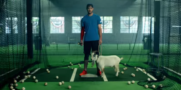kris-bryant-billy-goat