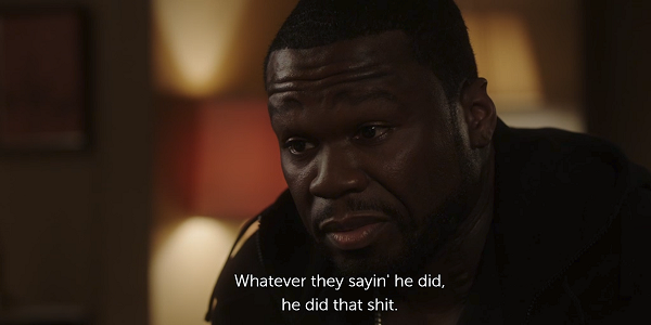 deconstructing #powertv, part 1