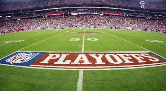 2017 nfl playoffs preview